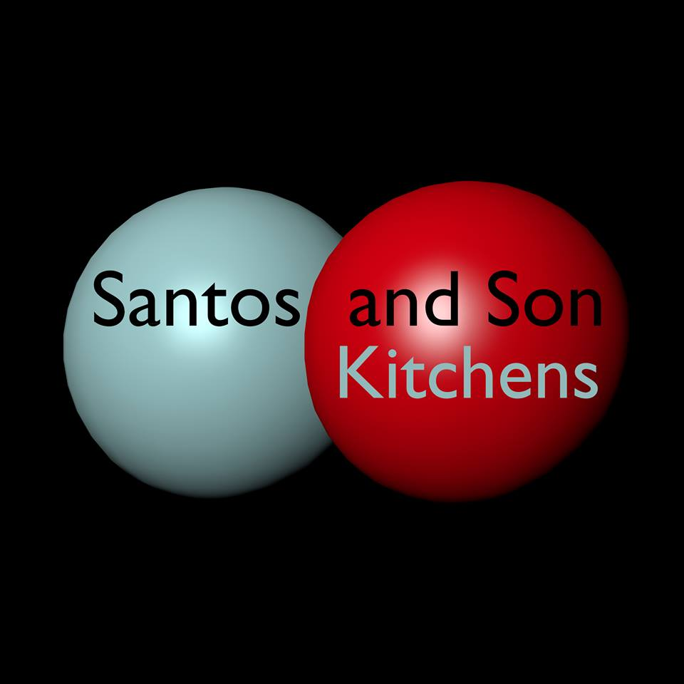 Santos & Son Kitchens